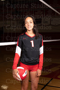 LHS_Volleyball Vars_8495