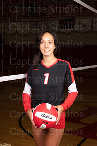 LHS_Volleyball Vars_8511