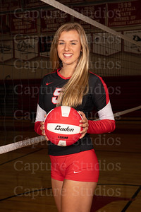 LHS_Volleyball Vars_8621