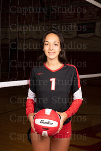 LHS_Volleyball Vars_8531