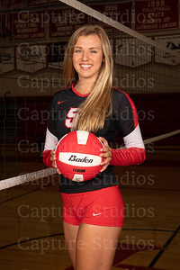 LHS_Volleyball Vars_8622
