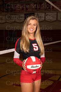 LHS_Volleyball Vars_8593