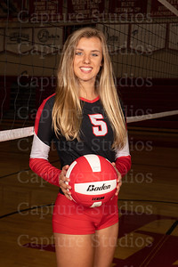 LHS_Volleyball Vars_8589