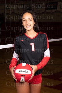 LHS_Volleyball Vars_8517