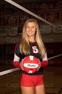 LHS_Volleyball Vars_8597