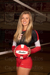 LHS_Volleyball Vars_8617