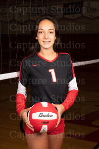 LHS_Volleyball Vars_8523