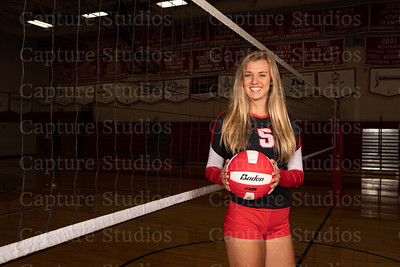 LHS_Volleyball Vars_8612