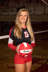 LHS_Volleyball Vars_8590