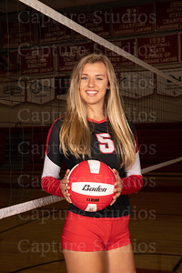 LHS_Volleyball Vars_8598