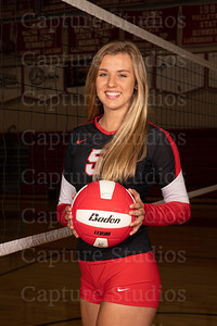 LHS_Volleyball Vars_8619