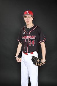 2019_LHS_Baseball_0114