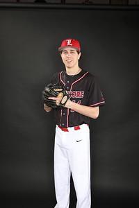 2019_LHS_Baseball_0111