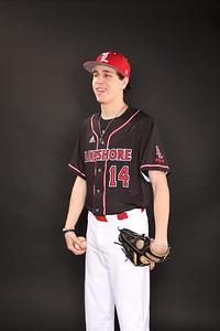 2019_LHS_Baseball_0119