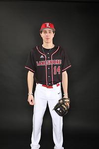 2019_LHS_Baseball0069