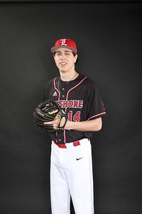 2019_LHS_Baseball_0113