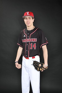 2019_LHS_Baseball_0116