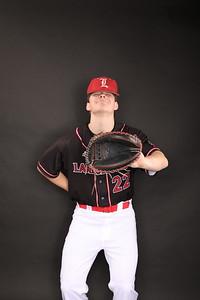 2019_LHS_Baseball_0137