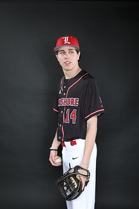 2019_LHS_Baseball_0094