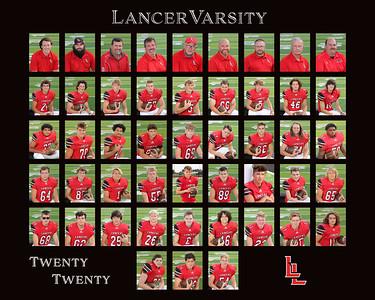 2020 Varsity Team Composite copy