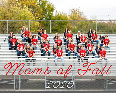 Moms of Fall Group Use 8459