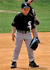 WhiteSox_001_Game2