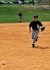 WhiteSox_002_Game2