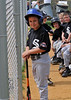 WhiteSox_008_Game2