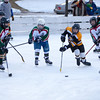 Langford - Pond Hockey Classic - January - 2013 - 6677