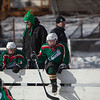 Langford - Pond Hockey Classic - January - 2013 - 6693
