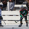 Langford - Pond Hockey Classic - January - 2013 - 6690