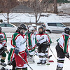 Langford - Pond Hockey Classic - January - 2013 - 6628