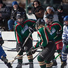 Langford - Pond Hockey Classic - January - 2013 - 6691