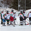 Langford - Pond Hockey Classic - January - 2013 - 6626