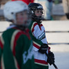 Langford - Pond Hockey Classic - January - 2013 - 6767
