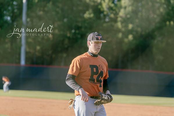 JMad_Lanier_Baseball_Varsity_0213_15_002