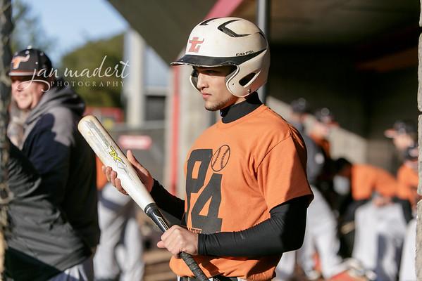JMad_Lanier_Baseball_Varsity_0213_15_013
