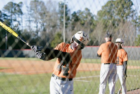 JMad_Lanier_Baseball_Varsity_0213_15_011