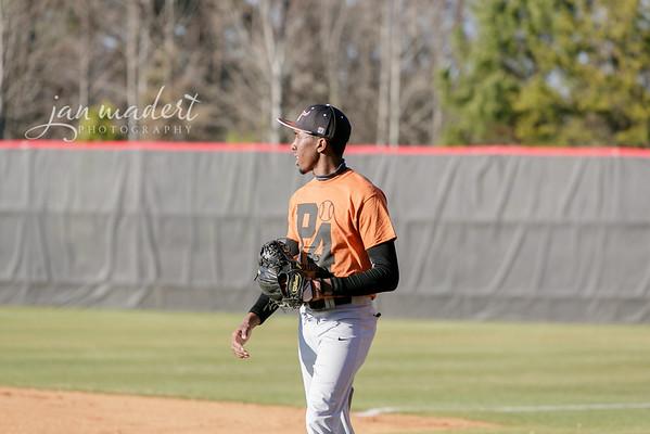 JMad_Lanier_Baseball_Varsity_0213_15_003