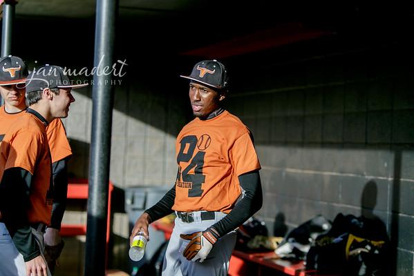 JMad_Lanier_Baseball_Varsity_0213_15_014