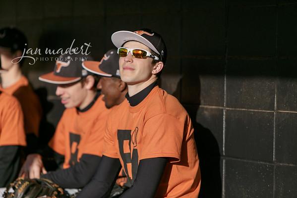 JMad_Lanier_Baseball_Varsity_0213_15_012