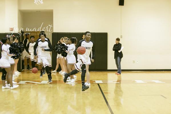 JMad_Lanier_Basketball_Varsity_Boys_1102_14_005