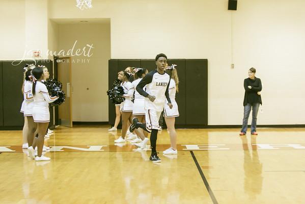 JMad_Lanier_Basketball_Varsity_Boys_1102_14_008