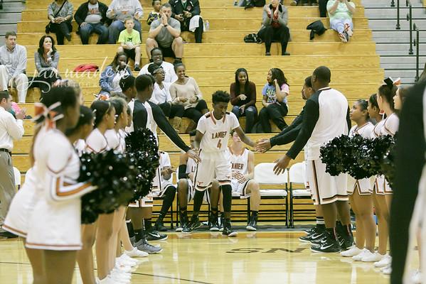 JMad_Lanier_Basketball_Varsity_Boys_1102_14_011