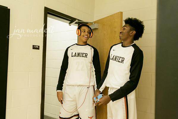 JMad_Lanier_Basketball_Varsity_Boys_1102_14_001