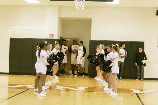 JMad_Lanier_Basketball_Varsity_Boys_1102_14_002