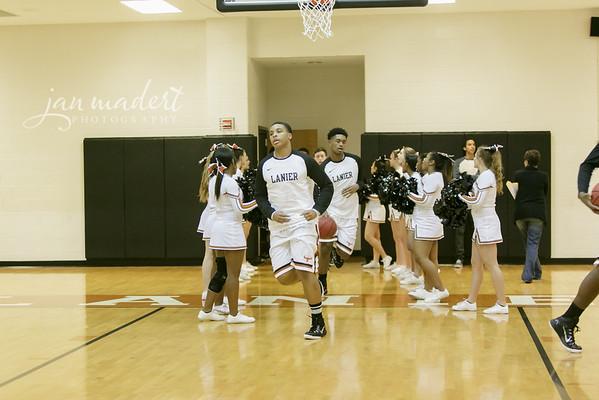 JMad_Lanier_Basketball_Varsity_Boys_1102_14_004