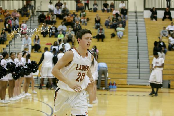 JMad_Lanier_Basketball_Varsity_Boys_1102_14_014