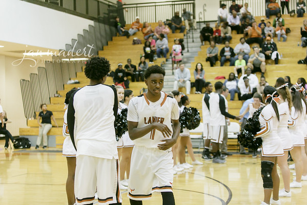 JMad_Lanier_Basketball_Varsity_Boys_1102_14_013