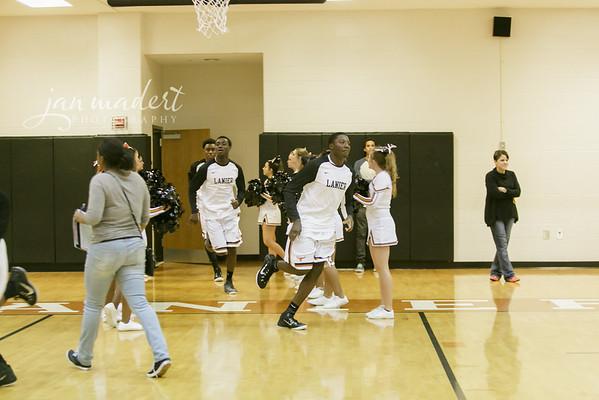 JMad_Lanier_Basketball_Varsity_Boys_1102_14_006